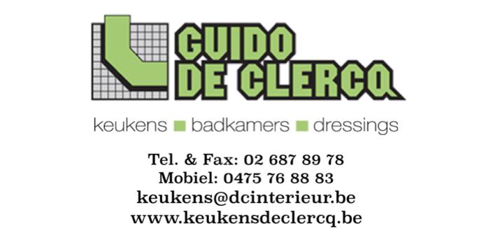 Keukens De Clercq
